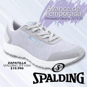 PORTADA avance zapatillas spalding 600X600PX