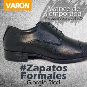 PORTADA avance zapatos formales 600X600PX