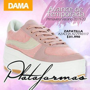 PORTADA platafomas zapatillas 600X600PX