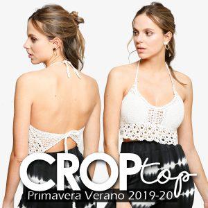 PORTADA especial crop TOP 600X600PX