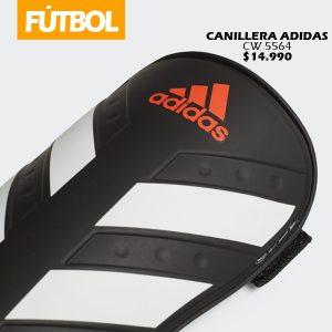 PORTADA futbol adidas 600X600PX
