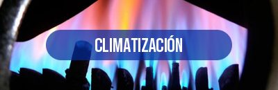 PORTADA 150X400px climatizacion