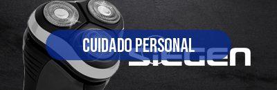 PORTADA 150X400px cuidado personal