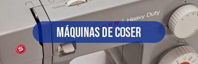 PORTADA 150X400px maquinas de coser