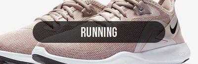 PORTADA 150X400px RUNNING