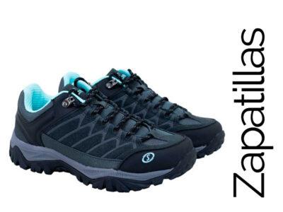 400x300 zapatillas