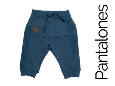 400x300 pantalones bebe