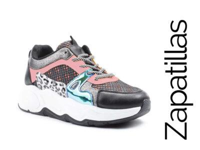 400x300 zapatillas mujer