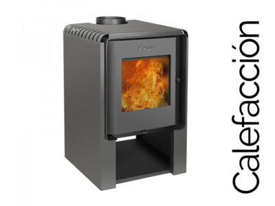 400x300 calefaccion