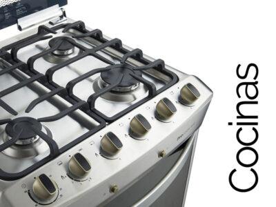 400x300 cocinas