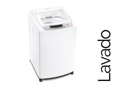 400x300 lavado