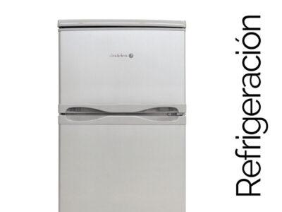 400x300 refrigeración