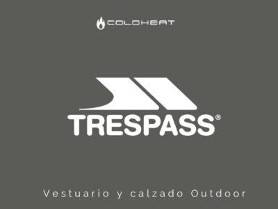 1600x300 trespass2