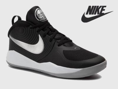 400x300 zapatillas marzo2