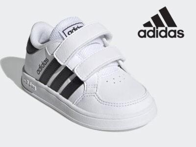 400x300 zapatillas marzo3