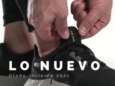 400x300 zapatillas abril